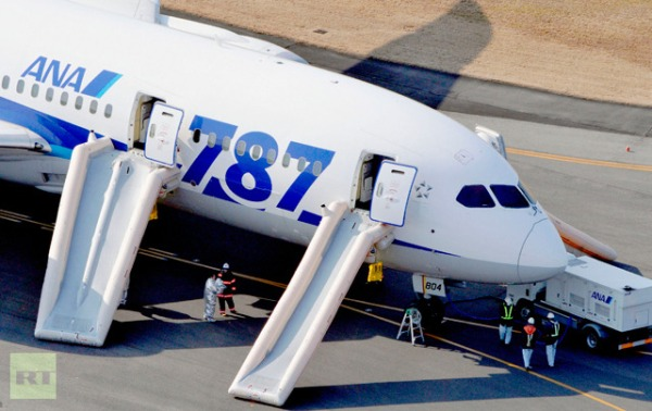 inflatable-chutes-airways-787