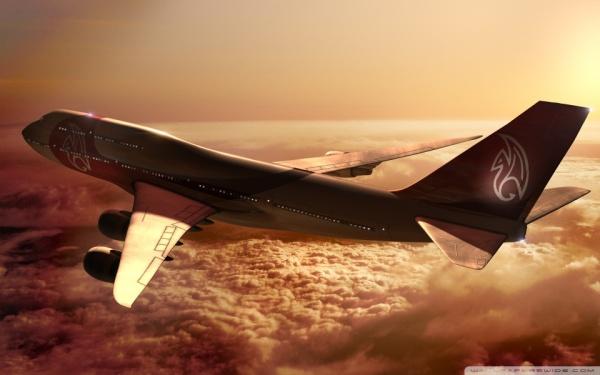 boeing_747_airplane-wallpaper-960x600
