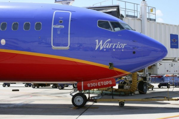 southwest-warrior-one-fll-1024-602x401