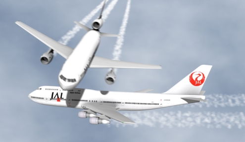 800px-JAL2001incident