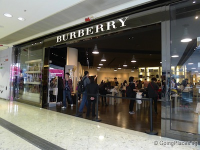 burberry_citygate_outlet