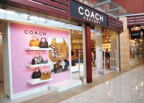 citygate-hk-coach