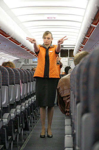 flight-attendant-exits