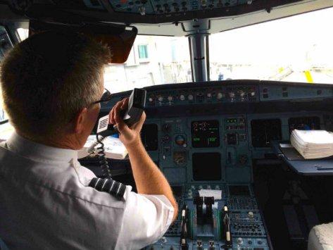 Cockpit-PA-FEATURE