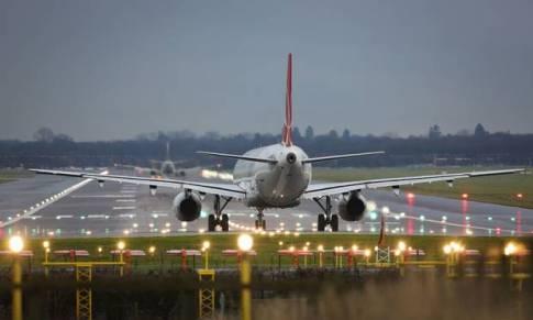 flight-stock