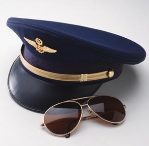 PilotHatGlasses315X309 304