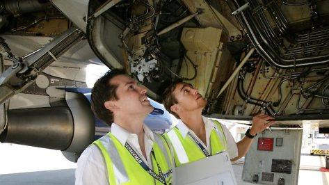 074301-strategic-aviation