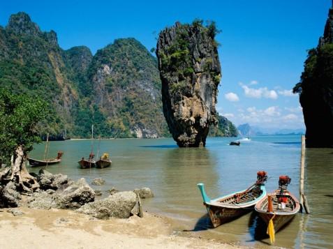 Phang_Nga_Bay_Phuket_Thailand-1024x768