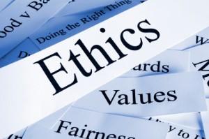 ethics_21-300x199