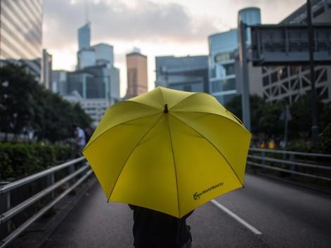 54358f71f2f192ac5aefdf7f_umbrella-revolution-hong-kong