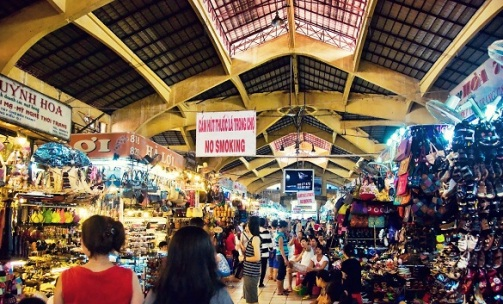 Ben-Thanh-Market_Ho-Chi-Minh-City_Vietnam