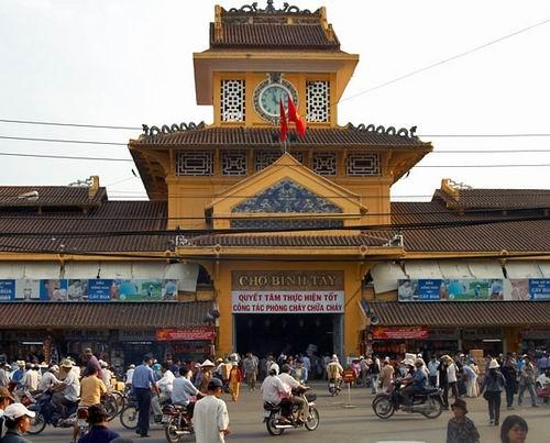 binh_tay_market