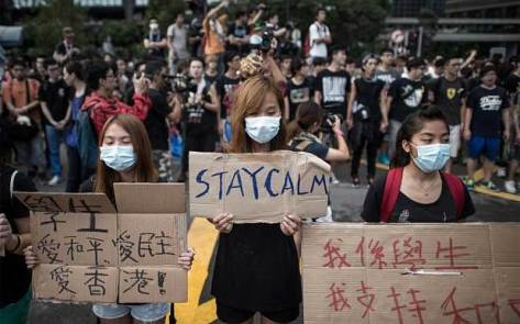 HK-protest_3058156b