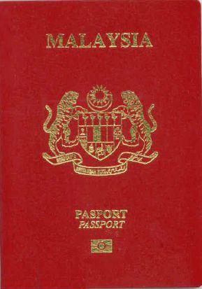 PMA-ICAO2010
