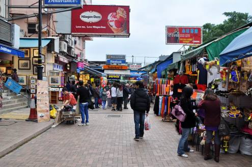 hong_kong_stanley_market