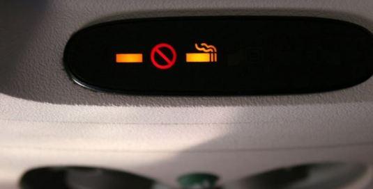 no-smoking-plane