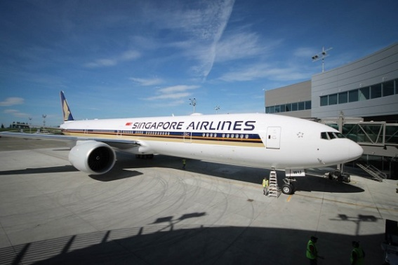 Singapore-Airlines-777-300ER-Boeing-Launch-Forbes-small
