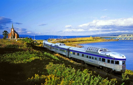 canadian-rail-vacations-tailored-to-you