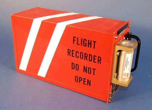 cockpit-voice-recorder
