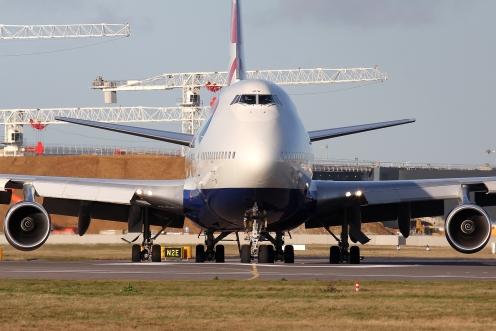 boeing_747-400_british_airways