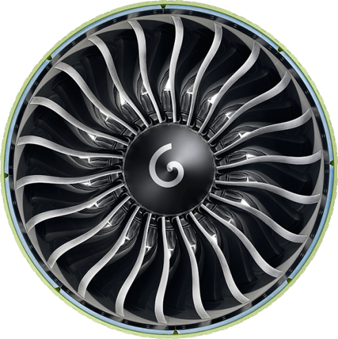 ge90-front