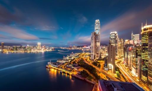 victoria-harbour-at-night-hong-kong-china-city
