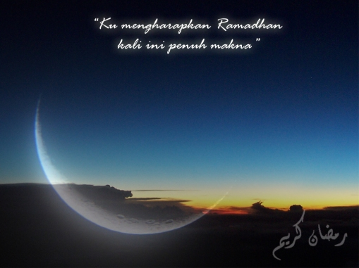 ramadhan5nu8