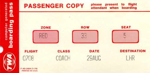 Trans_World_Airlines_boarding_pass_1974-08-29