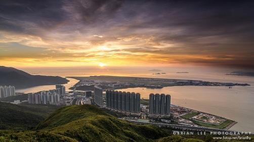 tung-chung-hkia-seaview-crescent-coastal-skyline-caribbean-coast2