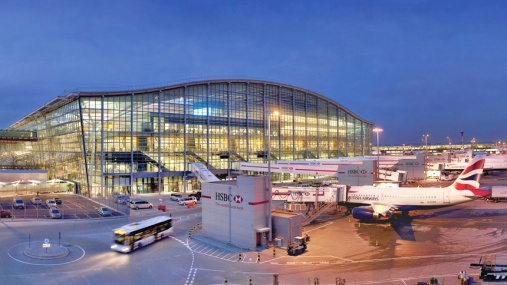 T5Heathrow_02