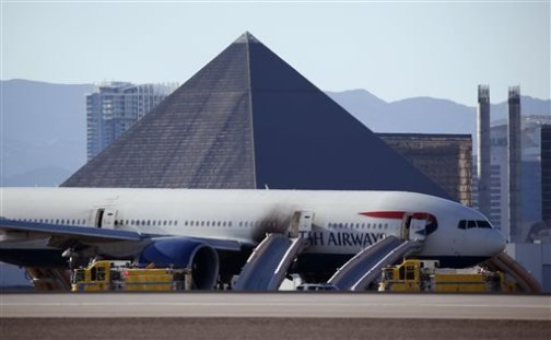 ap-vegas-plane-fire-passengers-escaped-with-lives--and-bags