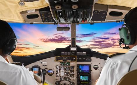 Pilot-1024x639