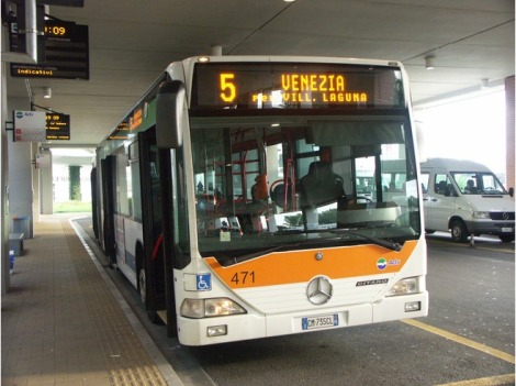5899229-ACTV_bus_no_5_Venice
