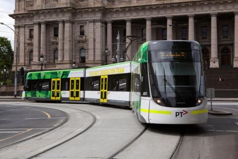e_class_tram