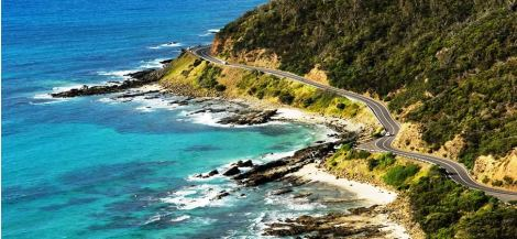 the-great-ocean-road-victoria-australia