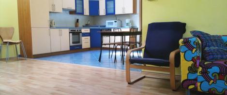 2bedroom_950x400