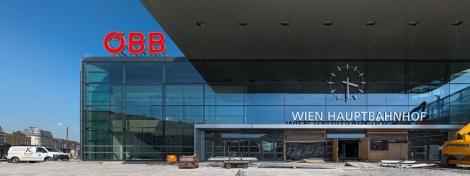 Hauptbahnhof-Wien-003-Roman-Boensch