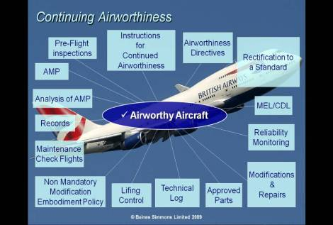 back-to-basics-airworthiness