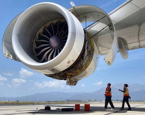 dac46c54dd3b01fb58daed64a55ce52d--aircraft-engine-aero.jpg