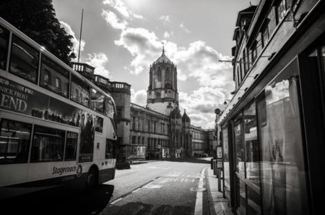 Christ-Church-Oxford-Wedding-01(pp_w768_h511)